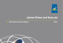 Half-yearly-financial-report-2015_thumbnail.png