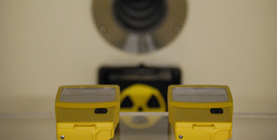 395x200_thumbnail_radiation tolerant equipment.jpg