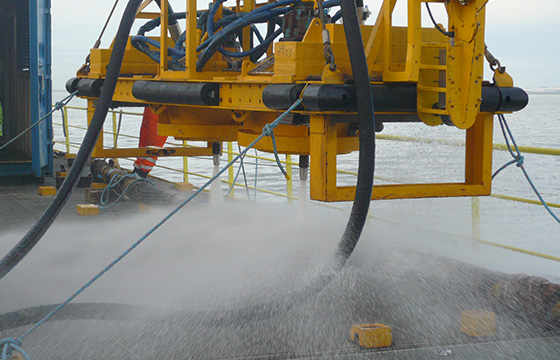 560x360_Carousel image_subsea excavation.jpg