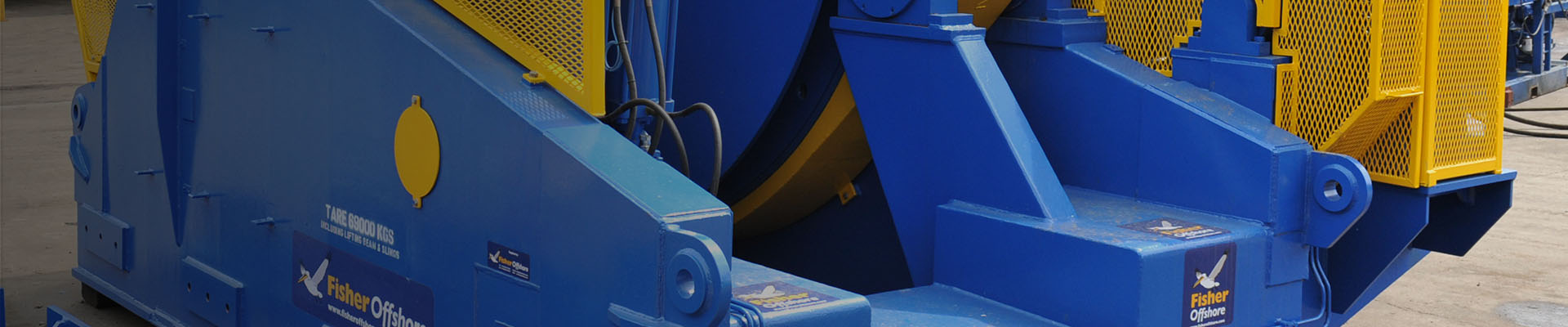 1920x400_gradient banner _winches and hoists.jpg