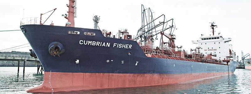 cumbiran fisher 800x300.png