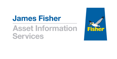 James Fisher Asset Information Services