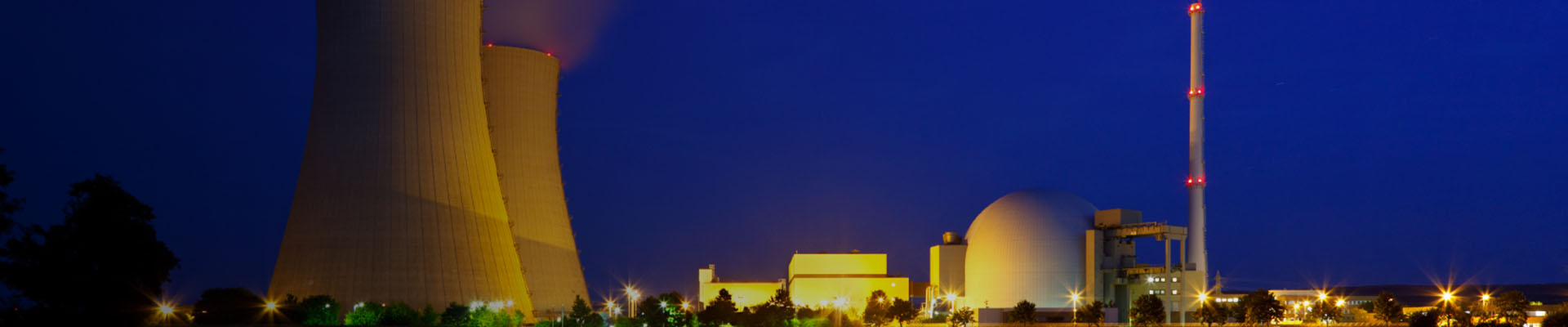1920x400_gradient banner _nuclear facilities and equipment.jpg