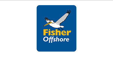 395x200_thumbnail_fisher offshore.jpg