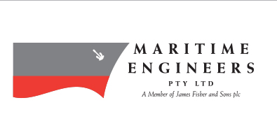 395x200_thumbnail_maritime engineers pty.jpg