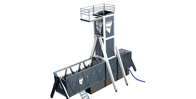 395x200_thumbnail_submarine escape training tower.jpg