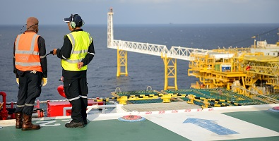395x200 - Offshore personnel.jpg