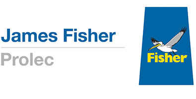 James Fisher Prolec logo thumbnail 395 x 200.jpg