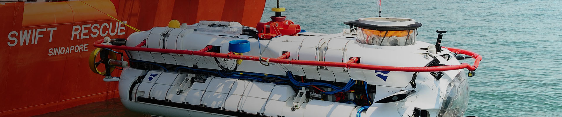 1920x400_gradient banner _submarine rescue.jpg