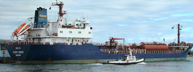 forth fisher 800x300.png
