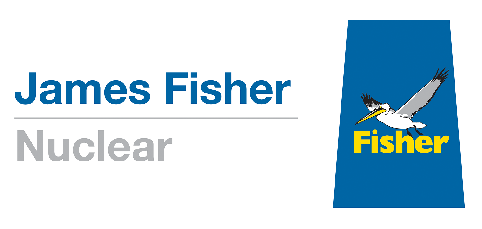 James Fisher And Sons Plc An Expert Design Base For Jfn
