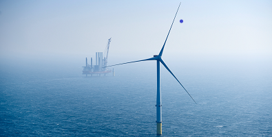 Medium Screen 72 DPI-Vattenfall_Horns_rev_3_wind_farm_7572-thumbnail.png