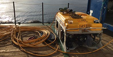 395x200_thumbnail_press release_osiris delivers key ROV and cable pull in solutions on humber gateway.jpg