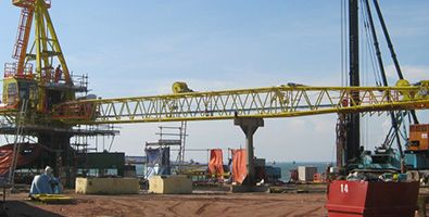 395x200_thumbnail_case study_load testing of offshore pedestal mounted cranes.jpg