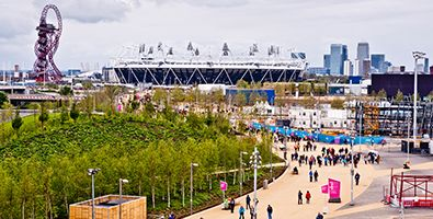 395x200_thumbnail_case study_london olympics inspection and monitoring.jpg