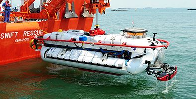 395x200_thumbnail_case study_submarine rescue capabilits for singapore.jpg