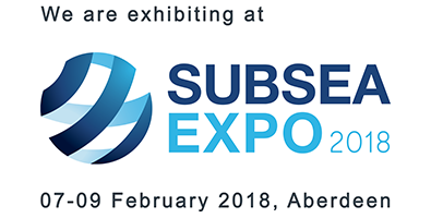 Subsea Expo 395x200.png