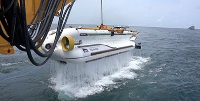 JFD completes first open sea trials for Indian Navy DSRV.jpg