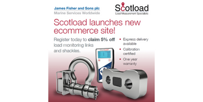 Scotload_ecommerce_launch_-_395_x_200.png