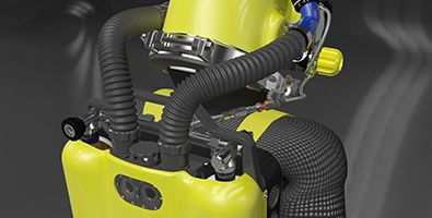 395x200_thumbnail_press release_ JFD launches new rebreather.jpg
