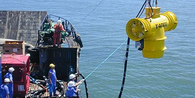 395x200_thumbnail_case study_dolwin 1 aplha offshore wind farm cable.jpg