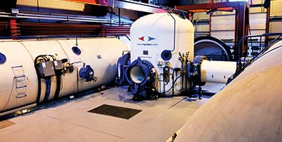 395x200_thumbnail_press release_national hyperbaric centre aquisition.jpg