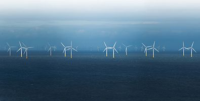front cover windfarm 1 thumbnail.jpg