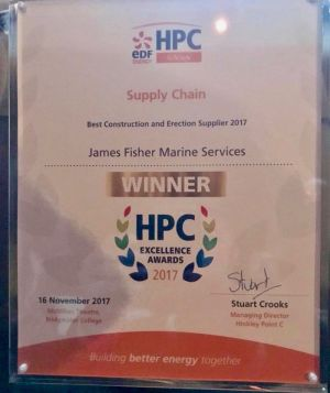 HPC Excellence Awards - JFMS best construction and erection supplier 2017.jpg