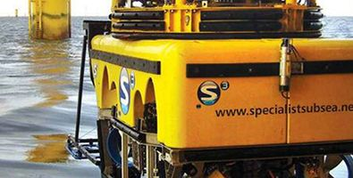 395x200_thumbnail_press release_james fisher makes further investment in subsea assets.jpg