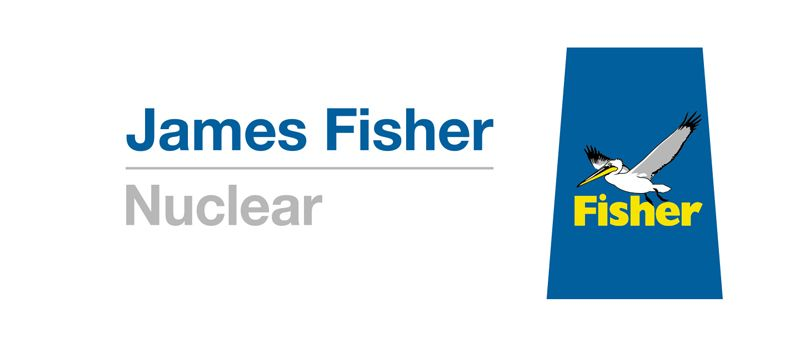 Stop press James Fisher Nuclear.jpg