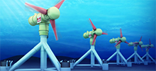 james-fisher-and-sons-plc-completes-design-study-kawasaki-heavy-industries-tidal-turbine.png
